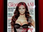 Gloria Glam Party Matis (19)