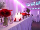 MATIS vjencanje1