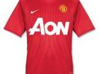 Aon Manchester jersey
