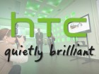 htc-front